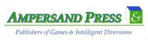 Ampersand Press