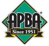 APBA Baseball - Card Sets 1919 and Earlier