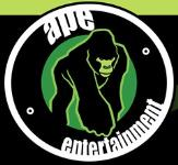 Board Games (Ape Entertainment)