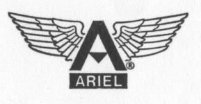 Board Games (Ariel)