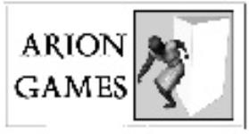 Arion Games