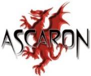Computer Games (Ascaron)