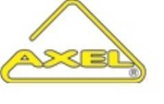 Board Games (Axel)