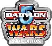 Babylon 5 Wars