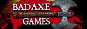 Fantasy Supplements (Badaxe) (d20)