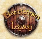 Battleborn Legacy