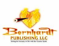Wilderlands of High Fantasy (Bernhardt Publishing)