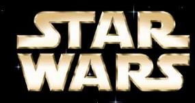 Star Wars Novels (Ballantine Books)