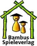 Board Games (Bambus Spieleverlag)