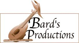 Bard's Productions