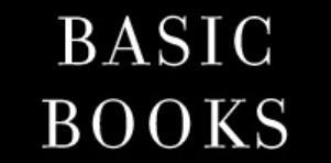 Non-Fiction (Basic Books)