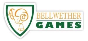 Card Games (Bellwether Games)
