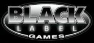 Black Label Games