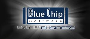 Blue Chip Software