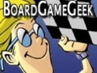 BoardGameGeek - The Card Game