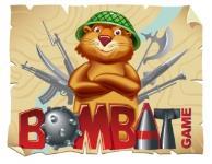 Admiral (Bombat Games)