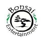 Bonsai Entertainment