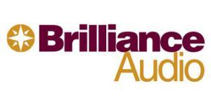Audio Books (Brilliance Audio)