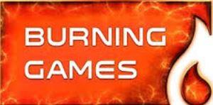 Board Games (Burning Games)