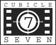 Roleplaying Games - Science Fiction & Horror (Cubicle Seven)