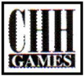 Dominoes Sets (CHH Games)