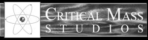 Critical Mass Studios