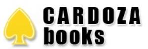 Chess Books (Cardoza)