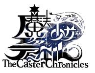 Caster Chronicles, The - Starter Decks