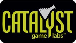 Cthulhutech (Catalyst Game Labs)