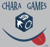 Board Games (Chara Games)