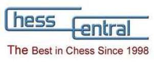 Vinyl Chess Board Mats