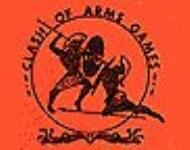 Clash of Arms Games