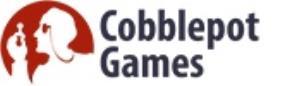 Board Games (Sir Chester Cobblepot Games)