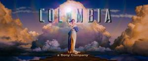 Historical Documentaries & Movies - DVD (Columbia Pictures)