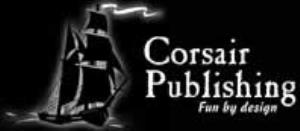 Corsair Publishing