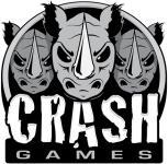 Card Games (Crash Games)