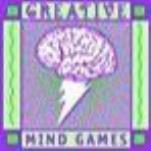 Board Games (Creative Mind Games)