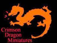 Crimson Dragon Miniatures
