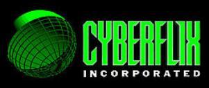 Computer Games (Cyberflix)