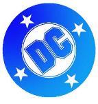Vs. TCG - DC
