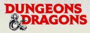 Dungeons & Dragons Art Books