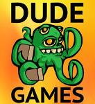 Card Games (Dude Games)