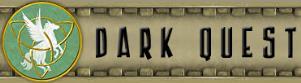Dark Quest Games