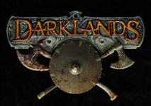 Darklands Miniatures - Core & Assorted