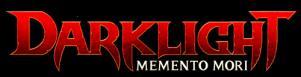 Darklight - Momento Mori