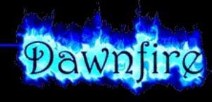 Dawnfire Games