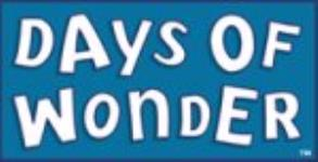 Board Games & Card Games (Days of Wonder)