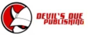 Devil's Due Publishing