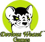Board Games (Devious Weasel Games)