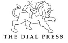 Dial Press, The